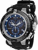 Мужские часы Invicta 27688 Subaqua Noma V, фото 1