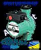 Насос циркуляционный LRS25-4S-180