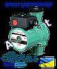 Насос циркуляционный LRS25-6S-180
