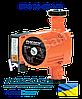 Насос циркуляційний BPS25-6S-180