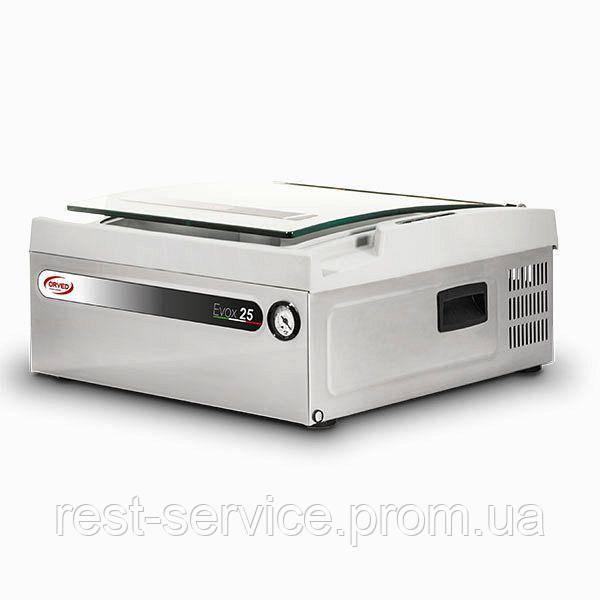 Аппараты вакуумной упаковки цена вакуумный упаковщик caso vacuchef 70 инструкция по применению