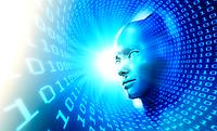 Facebook начал работу над искусственным интеллектом