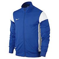6d9c41f2 Толстовки и свитера детские TEAM-каталог Олимпийка Nike Boys SDLN Academy  KNIT JKT 588400-