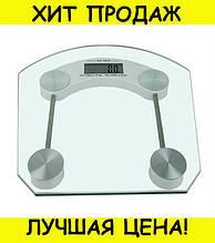 Весы напольные WIMPEX 2003B