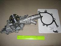 ⭐⭐⭐⭐⭐ Насос водяной Mercedes Ruville 65134 (пр-во INA) 538 0224 10