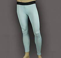 Лосины мужские TEAM-каталог Термобелье Nike 824616-043(02-08-12-02) L