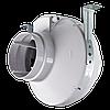 Вентилятор Вентс ВК 250 Б, фото 4