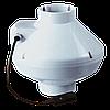 Вентилятор Вентс ВК 250 Б, фото 6