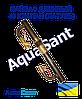 Байпас длинный 40 клапан латунный (резиновый шар, 180 база)