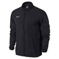 Куртки и жилетки мужские TEAM-каталог Ветровка Nike Team Perfomance 645539-010(02-13-14-01) S