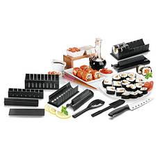 Набор для приготовления суши, роллов Мидори (Midori), фото 2