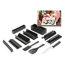 Набор для приготовления суши, роллов Мидори (Midori), фото 3