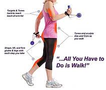 Гантели Swing Weights- Новинка, фото 3