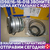 ⭐⭐⭐⭐⭐ Насос водяной 062 121 010 VW LCV LT II 28-46 KW 92-96 (2DX0AE, FE, 2DM) 2.8 TDI 99- (Metelli)