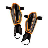 Щитки Щитки футбольные Nike Protegga Flex SP0313-013(05-07-19-01) M