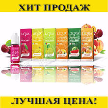 Жидкости для электронных сигарет 10ML-LIQUA (W310)