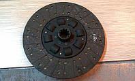 Продам диск сцепления фередо ЯМЗ-238АК4 184.1601138-02 на комбайн КЗС-9-1 Славутич