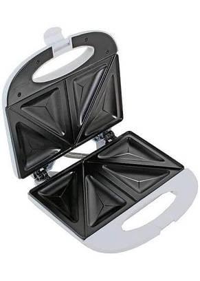 Сендвич тостер для бутербродов Scarlett SC-1119, фото 3