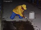 Покрытие обеспыливающее для бетонных полов, фото 5