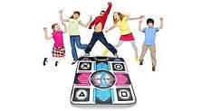 Коврик для танца dance mate TV + PC- Новинка, фото 3
