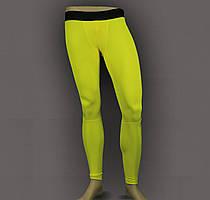 Лосины мужские TEAM-каталог Термобелье Nike 824616-741(02-04-15) M