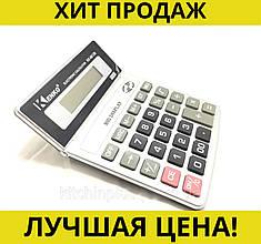 Калькулятор Kenko KK-8812B