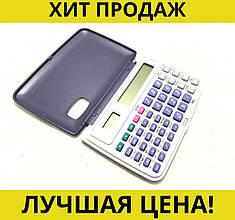 КАЛЬКУЛЯТОР KENKO KK-106N Настольный