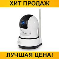 IP камера видеонаблюдения TG WIFI Yoosee