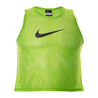 Манішки SALE Манишка Nike Training Bib 725876-313(05-05-19-03) S/M