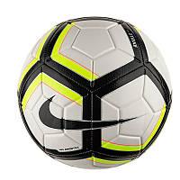 Мячи TEAM-каталог Мяч Nike Strike Team SC3176-100(02-03-01-03) 5