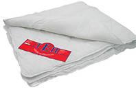 """Одеяло ТЕП """"White collection""""210-170"""