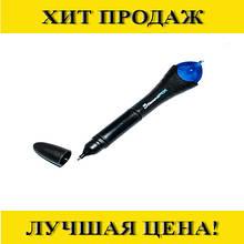 Горячий клей-карандаш 5 Second fix