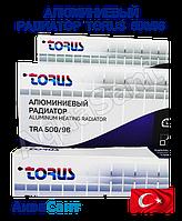 Алюминиевый радиатор Torus 500/96