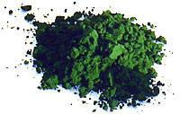 Хром основной сернокислый
