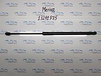 Амортизатор багажника Meriva 13241975