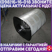 ⭐⭐⭐⭐⭐ Фильтр воздушный VOLVO (TRUCK) 93079E/AM442/1 (пр-во WIX-Filtron)