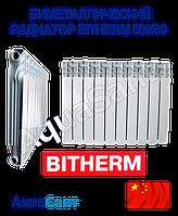 Биметаллический радиатор Bitherm 500/80, фото 1