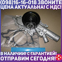 ⭐⭐⭐⭐⭐ Водяной насос (пр-во Magneti Marelli кор.код. WPQ0722)