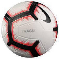 Мячи TEAM-каталог NK MAGIA(05-01-00) 5