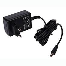 Адаптер змінного струму для DMR200 Makita (SE00000501)