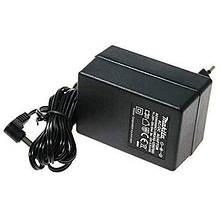 Адаптер змінного струму для BMR100, DMR102, DMR107 Makita (SE00000078)