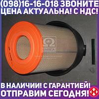 ⭐⭐⭐⭐⭐ Фильтр воздушный MB ACTROS (TRUCK) 93124E/AM465 (пр-во WIX-Filtron)