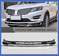 Lincoln MKC Передняя накладка
