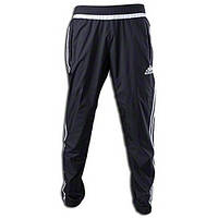 75e69838 Штаны мужские Спортивные штаны Аdidas TIRO15 Rain Pants M64042(05-06-16-