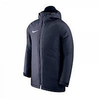 Куртки та жилетки чоловічі TEAM-каталог M NK DRY ACDMY18 SDF JKT(02-12-02-02) L, фото 1