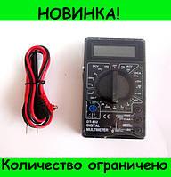 Мультиметр DT-832!Розница и Опт