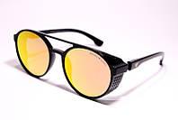 Солнцезащитные очки Giorgio Armani 1807 C4
