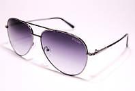 Солнцезащитные очки Bvlgari 81122 C1