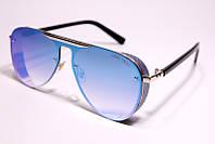 Солнцезащитные очки Jimmy Choo 005 С3