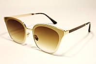 Солнцезащитные очки Jimmy Choo 042 С5